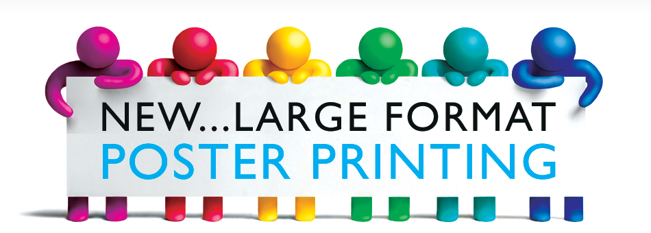 Cheap,Low Cost Poster Printing, A0,A1,A2,A3,A4, London,Brighton,Birmingham,Leeds,Sheffield,Bradford,Wigan,Bristol,Cardiff,Manchester,Liverpool,Glasgow,Edinburgh,Newcastle,Reading,Nottingham,Plymouth,Exeter,Bournemouth,Leicester,Oxford,Luton,Preston, Hull,Swansea,Wirral